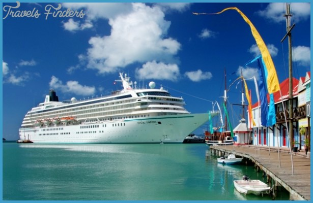 CRYSTAL CRUISES TRAVEL GUIDE_8.jpg