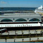 Debarkation Cruises_11.jpg