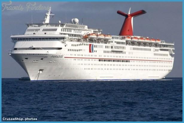 Debarkation Cruises_14.jpg