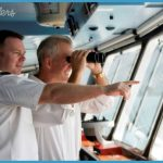 Debarkation Cruises_3.jpg