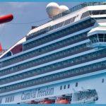 Debarkation Cruises_4.jpg