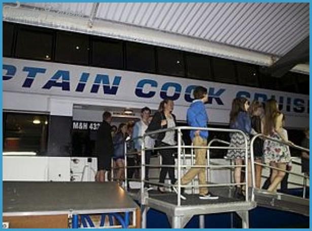 Debarkation Cruises_5.jpg