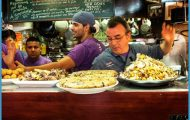 Delicacies Indian Restaurants Whip Up Abroad for Travellers_1.jpg