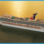 DOCUMENTS FOR CRUISE TRAVEL_19.jpg