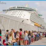 DOCUMENTS FOR CRUISE TRAVEL_21.jpg