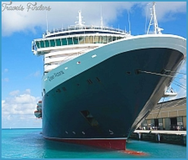 DOCUMENTS FOR CRUISE TRAVEL_4.jpg