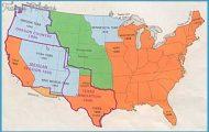 El Rancho US Map & Phone & Address_0.jpg