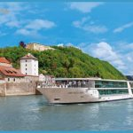 EMERALD WATERWAYS CRUISES TRAVEL GUIDE_0.jpg
