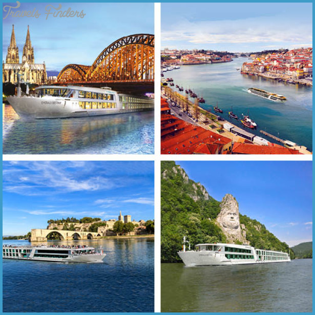 EMERALD WATERWAYS CRUISES TRAVEL GUIDE_2.jpg