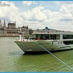 EMERALD WATERWAYS CRUISES TRAVEL GUIDE_4.jpg
