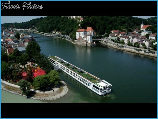 EMERALD WATERWAYS CRUISES TRAVEL GUIDE_5.jpg