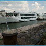 EMERALD WATERWAYS CRUISES TRAVEL GUIDE_9.jpg