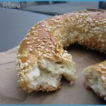 Fairmount vs St. Viateur bagels_3.jpg