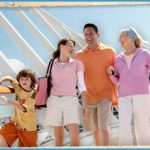 FAMILY CRUISE TRAVEL_1.jpg