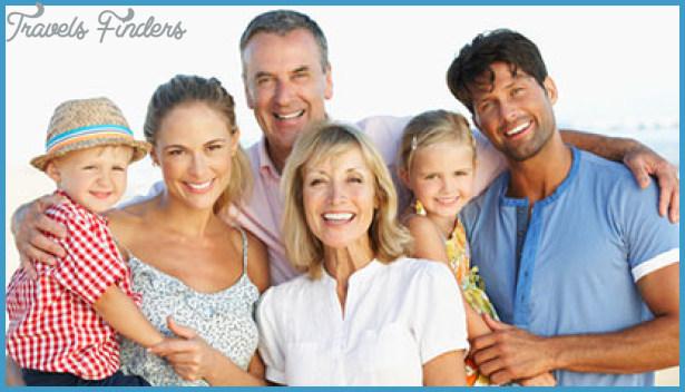 FAMILY CRUISE TRAVEL_14.jpg