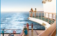 FAMILY CRUISE TRAVEL_3.jpg