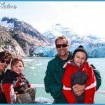 FAMILY CRUISE TRAVEL_9.jpg