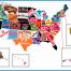 Family Restaurant US Map & Phone & Address_0.jpg