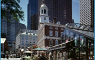 Faneuil Hall US Map & Phone & Address_0.jpg