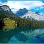 Flathead-Lake-Montana.jpg