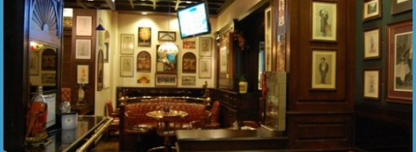 Geoffrey's Cafe Bar US Map & Phone & Address_3.jpg
