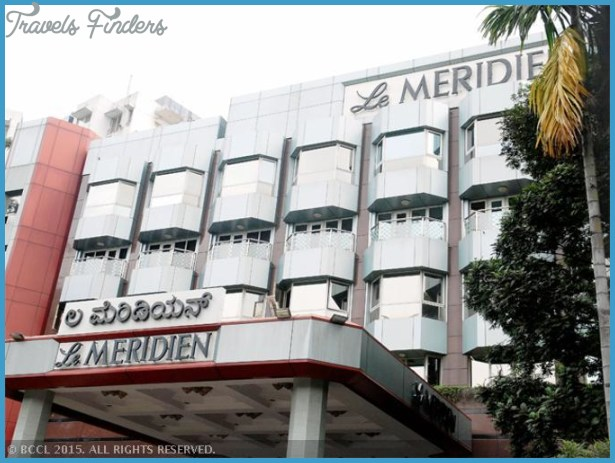 Get Benefited by Staying in The Budget Hotels of Delhi_10.jpg