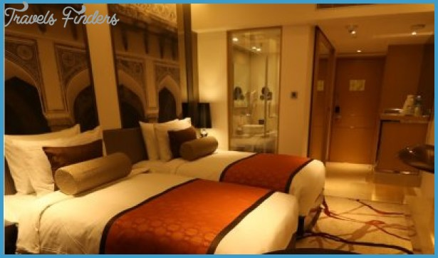 Get Benefited by Staying in The Budget Hotels of Delhi_11.jpg
