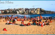 Get Packing! How to Plan Your Vacation In Australia for Next Summer_16.jpg