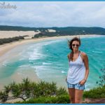 Get Packing! How to Plan Your Vacation In Australia for Next Summer_24.jpg