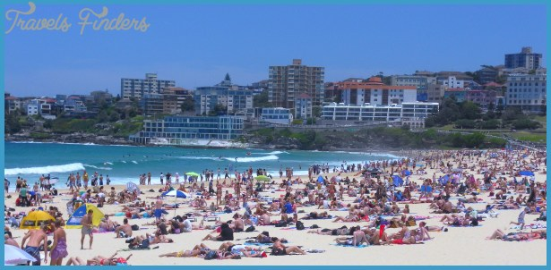 Get Packing! How to Plan Your Vacation In Australia for Next Summer_25.jpg