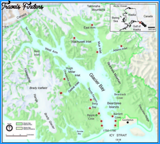 Glacier Bay Map_0.jpg