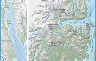 Glacier Bay Map_2.jpg