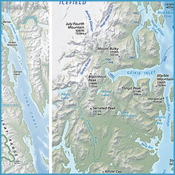 Glacier Bay Map_2.jpg
