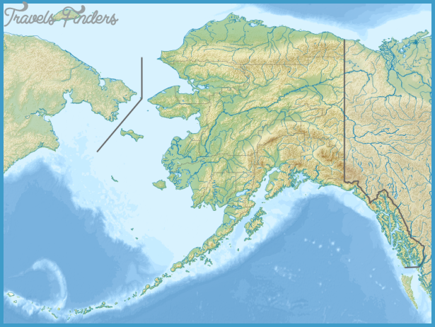 Glacier Bay Map_4.jpg