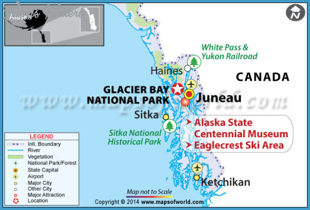 Glacier Bay Map_6.jpg