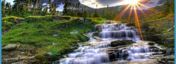 Glacier-National-Park-Montana-USA-01.jpg