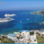 GRAND CAYMAN CRUISES_0.jpg