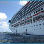 GRAND CAYMAN CRUISES_14.jpg