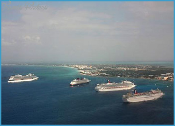 GRAND CAYMAN CRUISES_4.jpg