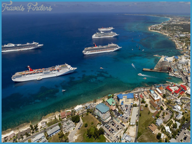 GRAND CAYMAN CRUISES_5.jpg