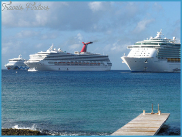 GRAND CAYMAN CRUISES_6.jpg