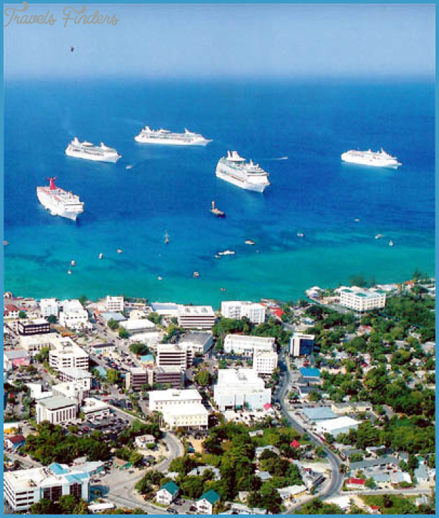 GRAND CAYMAN CRUISES_7.jpg