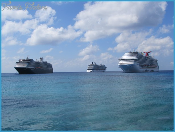GRAND CAYMAN CRUISES_8.jpg