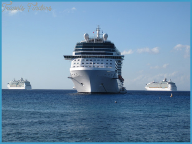 GRAND CAYMAN CRUISES_9.jpg