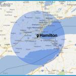 Hamilton Map_11.jpg