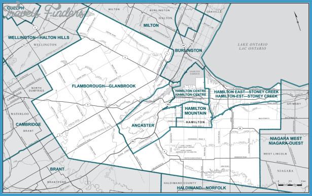 Hamilton Map_3.jpg