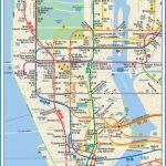 HARLEM UNDERGROUND MAP & ADDRESS & PHONE TORONTO_2.jpg