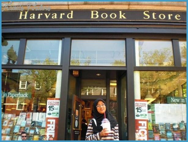 Harvard Book Store Readings US Map & Phone & Address_2.jpg