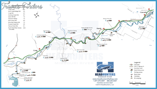 Headhunters-2014-Missouri-River-Map-with-Watermark-for-Printing.png