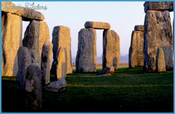 History and Prehistory_8.jpg